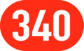 Nürnberg B340.png