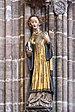 Nürnberg St. Lorenz Laurentius 02.jpg