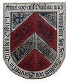 Nürnberg St Jakob Wappenscheibe 09.jpg