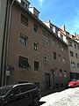 Nürnberg Untere Krämersgasse 09 001.JPG