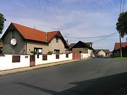 Němčice, North.jpg