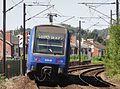Nœux-les-Mines - Gare de Nœux-les-Mines (22).JPG