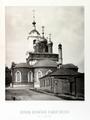 N.A.Naidenov (1883) V4.36 Kazanskaya v Sushchove.png