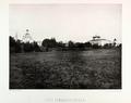 N.A.Naidenov (1891). Views of Moscow. 34. Izmailovo.png