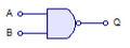 NAND.jpg