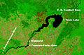 NASA Canada Nipawin and Tobin Lake.jpg