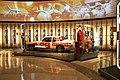 NASCAR Hall of Fame (51417363067).jpg