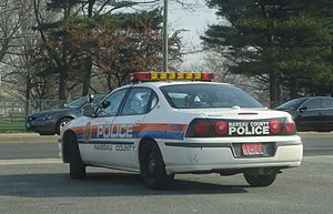 suffolk county police department wikivisually. Black Bedroom Furniture Sets. Home Design Ideas