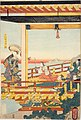 NDL-DC 1307780 02-Utagawa Kuniyoshi-(清盛日を呼び戻す図)-crd.jpg