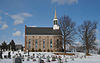 NEW HANOVER LUTHERAN CHURCH, MONTGOMERY CTY.jpg