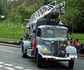 NFS Wartime Fire Appliance GXN228.jpg