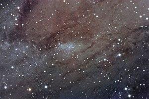 NGC206.jpg