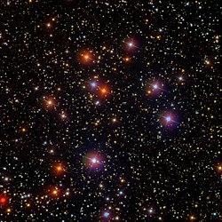 NGC2413 - SDSS DR14 (panorama).jpg
