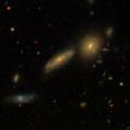 NGC85 - IC1546 - SDSS DR14.png