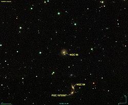 NGC 0096 SDSS.jpg