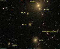 NGC 0386 SDSS.jpg
