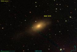 NGC 1615.png
