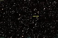 NGC 2189 DSS.jpg