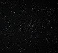NGC 2194 AOFPK.jpg