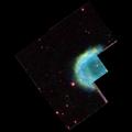 NGC 2438-HST-R673G656B502.png