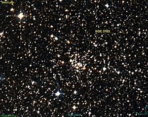 NGC 3105 DSS.jpg
