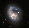 NGC 4027.jpg