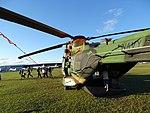 NHI MRH-90 Australian Army (26915434080).jpg