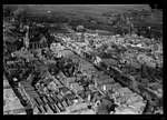 NIMH - 2011 - 0459 - Aerial photograph of Schoonhoven, The Netherlands - 1920 - 1940.jpg