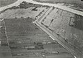 NIMH - 2155 000321 - Aerial photograph of Alblasserwaard, The Netherlands.jpg