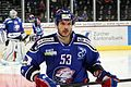 NLA, ZSC Lions vs. Genève-Servette HC, 25th October 2014 39.JPG