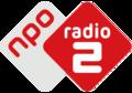 NPO Radio 2 logo.png