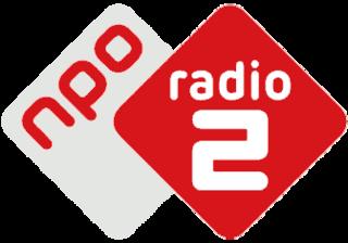 NPO Radio 2 radio station