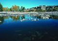 NRCSUT03034 - Utah (6437)(NRCS Photo Gallery).tif