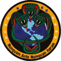 NROL-4 Mission Patch.png