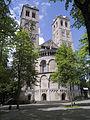 NRW, Cologne - St. Gereon 01.jpg