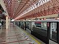NS1 Jurong East MRT Platform D 20200918 142800.jpg