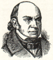 NSRW John Quincy Adams.png
