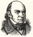 NSRW John Quincy Adams.png