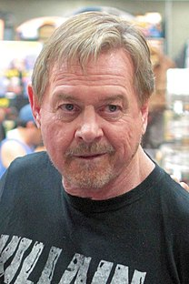 Roddy Piper Canadian professional wrestler, amateur wrestler, and actor