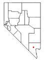 NVMap-doton-North Las Vegas.PNG