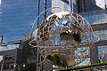 NYC - Columbus Circle - 9689.jpg