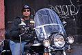 NYC - Latin American Biker - 0573.jpg