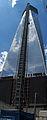 NYC 07 2012 One WTC 4055.JPG