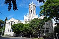 NZL-Auckl-clock-tower.jpg