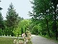 Nałęczów (Naleczow), Poland, Lubelskie - panoramio (7).jpg