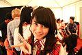 NabilahJKT48.jpg