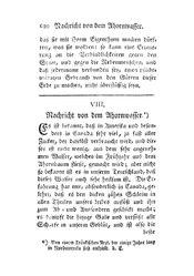 Nachricht von dem Ahornwasser, S. 620-623