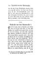 Nachricht von dem Ahornwasser.pdf