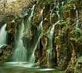 Nacimiento del río Cuervo.jpg