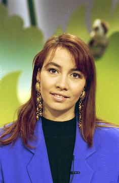 Nada van Nie 1992